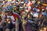 Măcin Mountain Fun 2015 – Competiţie şi distracţie la superlativ