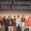 """""""Lumea e a mea"""", un lungmetraj de debut a câștigat Trofeul Festivalului de Film independent ANONIMUL"""