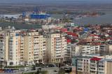 Primăria Tulcea: precizări referitoare la  prețul gigacaloriei, furnizor, ENERGOTERM S.A., către populație