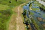 Renaturarea Luncii Dunării – beneficii pentru oameni și natură