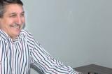 Guvernul tehnocrat l-a revocat din funcția de Guvernator al ARBDD pe Lucian Simion când a aflat că este candidatul PSD pentru Primăria Tulcea.