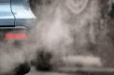 Ministerul Mediului: cetățenii și-ar putea recupera banii pentru timbrul de mediu
