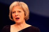 """Theresa May: """"Marea Britanie se va asigura că va primi atribuţii de control asupra libertăţii de mişcare în negocierile cu UE"""""""