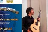 """""""Muzica în Palatele României"""": Turneul valorilor românești și la Casa Avramide"""