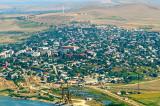 Am solicitat Secretariatului General al Guvernului, precizări privind alocarea sumei pentru realizarea variantei ocolitoare a oraşului Măcin