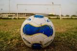 Fotbalul care îndepărtează