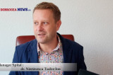 Manager Spital Tulcea, dr. Năstăsescu Tudor: Comunicat referitor la defăimările din mediul online