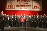 """Horia Teodorescu: """"Nu voi candida la alegerile parlamentare din acest an"""""""