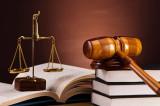 Fostul decan al Facultăţii de Farmacie din cadrul Universităţii Ovidius, condamnat pentru luare de mită