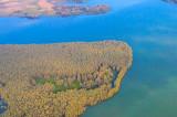 DANUBEparksCONNECTED: fluviul Dunărea, un coridor ecologic cheie, o prioritate a politicilor UE