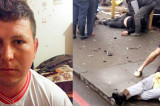 Un român ucis la Londra, a salvat viața a cinci englezi.Comunitatea de români a strâns bani pentru repatrierea trupului.