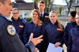 Jandarmeria Tulcea face recrutări pentru înscriere în instituţiile militare de învăţământ