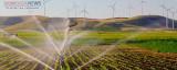 Apel către guvernanți să acorde un sprijin real agricultorilor și să facă demersuri concrete în vederea dezvoltării sistemelor de irigații.