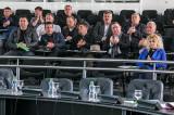 Ion Eugen: Punct de vedere cu privire la sesiunea extraordinara a Adunării Generale ACoR