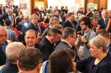 PNDL II: 760.678.035,62 lei pentru 163 de obiective de investiții din județul Tulcea