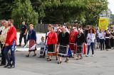 Festivalul Diversității Mahmudia – Delta Dunării 2017: o sărbătoare a prieteniei și a tradițiilor multiculturale