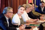 """Radu Anișoara: """"Nu putem lăsa 3000 de instructori auto independenţi fără posibilitatea de a-şi desfăşura activitatea"""""""