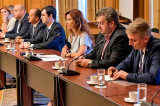 Deputatul Mirela Furtună: Bilanț la final de sesiune parlamentară