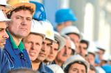 """Soluții pentru piața muncii care se confruntă cu o criză fără precedent: lucrătorii trasfrontalieri, fără viză pentru 9 luni. """"Potențialul lucrătorilor transfrontalieri este mare"""" (Dep. Simion Lucian)"""