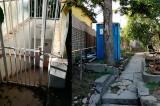 USR Tulcea solicită Primăriei Municipiului  redeschiderea toaletelor publice lăsate în paragină