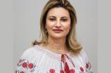 Deputat PSD Radu Anișoara: Susțin produsele Românești. Ziua națională a produselor agroalimentare românești