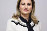 Deputatul social democrat, Anișoara Radu, întreabă Ministerul Culturii și Identității Naționale dacă are în vedere finanțarea  unor proiecte locale și regionale dedicate  Centenarului  Marii  Unirii