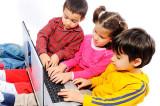 Alocațiile copiilor și pensiile românilor – nedreptăți reparate de PNL