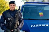 Inspectoratul de Jandarmi Tulcea recrutează şi selecţionează candidaţi