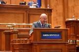 Deputat PNL, Gudu Vasile: Sistemul de pensii în colaps. Este un furt și un cinism fără margini