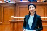 """Deputat PSD, Mirela Furtună: """"Drepturile românilor din Ucraina de a studia în limba maternă continua să rămână un subiect important pe agenda Comisiei pentru politică externă"""""""