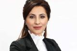 Deputat PSD, Mirela Furtună: Opoziția noastră, demagogia întruchipată (declarație politică)