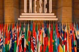 """16 Noiembrie, Ziua Patrimoniului Mondial UNESCO din România. """"Ne-am propus să continuăm demersurile de înscriere a elementelor naționale în Patrimoniul UNESCO"""" (Deputat Lucian Simion)"""