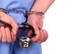 Cardiolog tulcean condamnat la 4 ani de închisoare cu executare pentru luare de mită. Încarcerat la Penitenciarul Tulcea