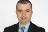 PNL Tulcea: Declarația 112 – un nou sabotaj al incompetenței fiscale marca PSDragnea împotriva contribuabillilor onești