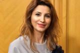 """Deputat Mirela Furtună :""""Românii de Pretutindeni. Realități și aspirații"""". Se lucrează la elaborarea unor proiecte  adaptate specificului şi nevoilor comunităţilor de români din Diaspora"""""""