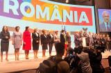 Tulceanca Mirela Furtună a fost validată de Congresul extraordinar al Partidului Social Democrat pentru funcția de vicepreședinte al Regiunii de Sud- Est