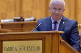 Deputat PNL Vasile Gudu: Iepurele guvernamental PSD-ALDE și surpriza din oul de Paște