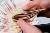 Mită la Bacalaureat. Sumele de bani erau cuprinse între 400 și 800 euro pentru fiecare disciplină