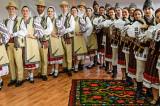 """Ansamblul Artistic Profesionist """"Baladele Deltei"""" din Tulcea participă la Ziua Unirii Basarabiel cu România"""