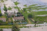 Vin apele! Comitetul Județean pentru Situații de Urgență Tulcea a adoptat hotărâri în regim de urgență
