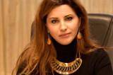 """Deputat Mirela Furtună: Proiectul """"Descoperă și Cunoaște România"""" își propune să contribuie la consolidarea dialogului și a cooperării între etnicii români din afara granițelor"""