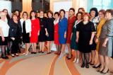 OFSD Tulcea: Principiul care vizează  egalitatea de șanse și Principiul solidarității, pilonii de bază pentru femeile social democrate