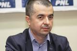 Tulcenii l-ar vrea primar al Municipiului pe Ilie Ștefan, primarul comunei Luncavița. Un sondaj de opinie îl plasează pe locul doi, după actualul primar.