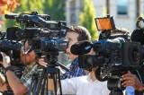 """3 Mai, Ziua Mondială a Libertăţii Presei: Jurnalismul ține """"puterea"""" sub control"""