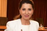 Opoziția și-a abandonat misiunea politică și a început să practice o politică a plângerilor penale