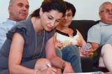 Ministerul Muncii și Justiției Sociale a semnat  un contract pentru dezinstituționalizarea copiilor din centrele de plasament