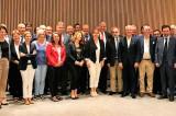 Includerea zonei ITI Delta Dunării între zonele maritime periferice ale Europei, pe agenda Biroului Politic al CRPM din Estonia