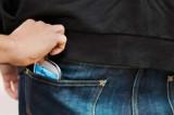 Campania 'Protect your Pocket!', campanie de prevenire a furturilor din buzunare