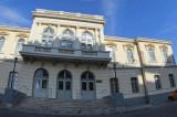 Complexul Muzeal de Patrimoniu Cultural Nord-Dobrogean, prietenul copiilor