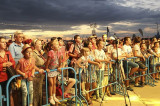 Flotila Centenar lansată la Tulcea de #RowmaniaFEST. Urmează Londra și București. PROGRAM